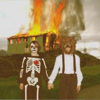 Dead Man's Bones - Lose Your Soul (Turbotito Remix)