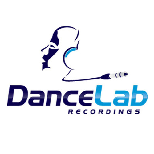 The Dance Lab