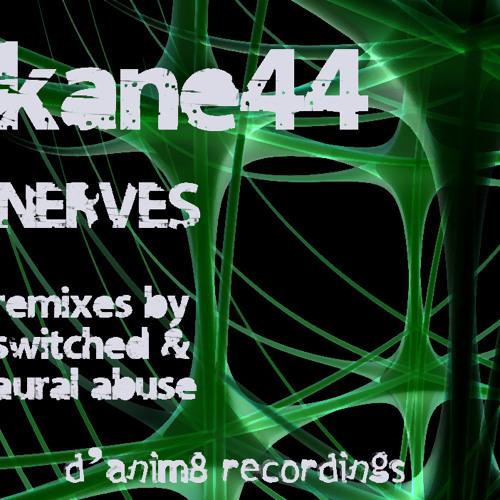 NERVES kane44