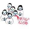 Algebra - Airship
