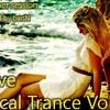 VA - Love Vocal Trance Vol.2 (Summer Session 2010)[Mixed by banN]