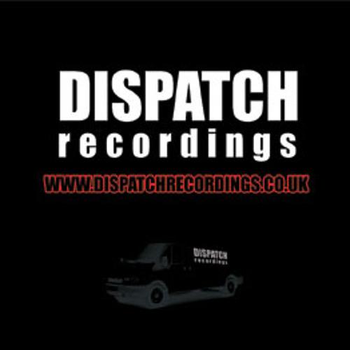 Octane & DLR - Seven [Dispatch]