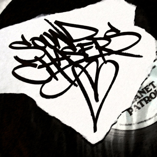 """Debonaire Feat. Tricky D - """"Take It To The Max""""(SoundChasers' REMIX- Feat. De La) 1 Billion Mhz Remix"""