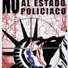 No Police - Duboffensive & Quartiere Coffee