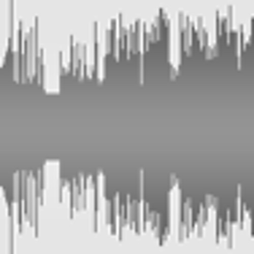 Pretty Waveforms