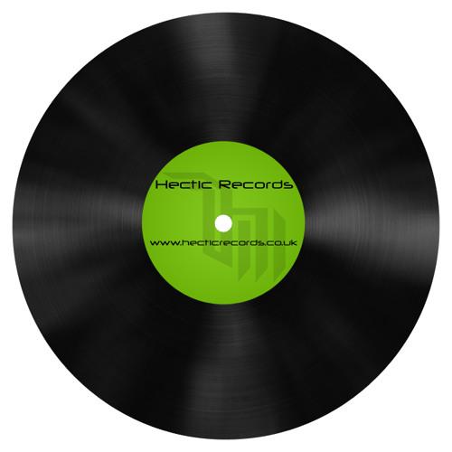 Modjo - Lady (Cash Remix)