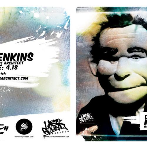 01 Mr. Jenkins