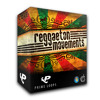 Reggaeton Movements [Sample Pack Demo]