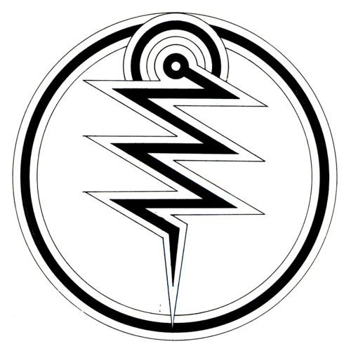 Belief System Remix Competition - Rebel Instinct