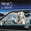 Matt Mays & El Torpedo -  Cocaine Cowgirl