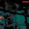 Swarathma feat. Shubha Mudgal - Pyaasi