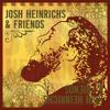 7. Josh Heinrichs Ft. 77 Jefferson - These Days