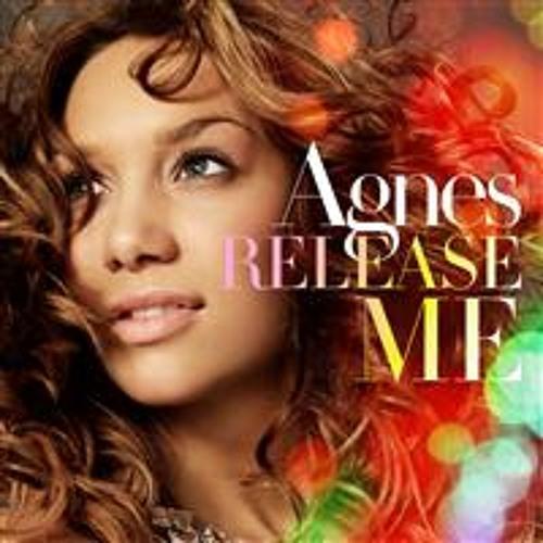 Agnes - Release Me (HouseHood Remix)