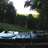 Hip-hop Mixdown