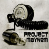 Download Project Mayhem Mp3