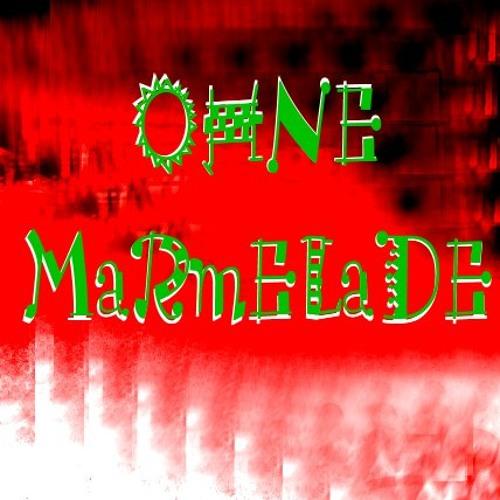 die glorreichen 7 / Ohne Marmelade (Sublime-mix)