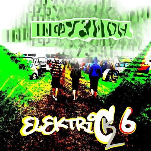 INFUSION feat. elekTRiCK6