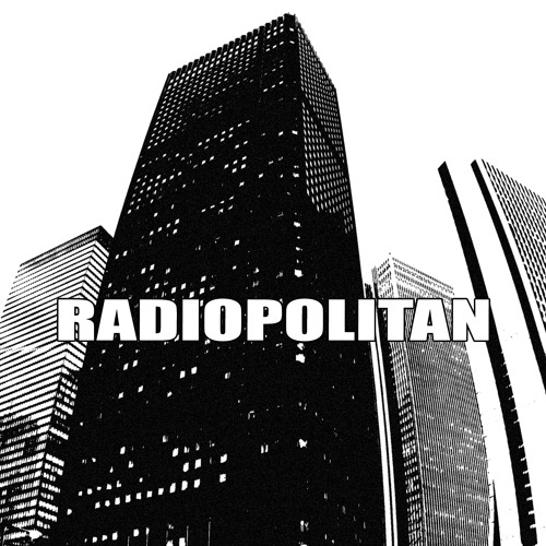 Radiopolitan 05 Démordre