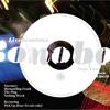 Bonobo - Nothing Owed (Live)