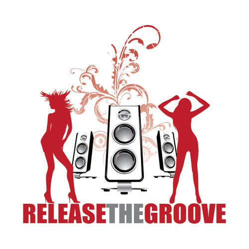 Clint T July 23rd 2010 Release The Groove pt 6- Release fm