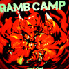 RAMB CAMP-CAMP'S RULE (Kirinasahi Remix)