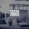 "Titus Andronicus - Theme From  ""Cheers"""