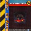 SCIENCE FRICTION - JEDI KNIGHTS - 1994