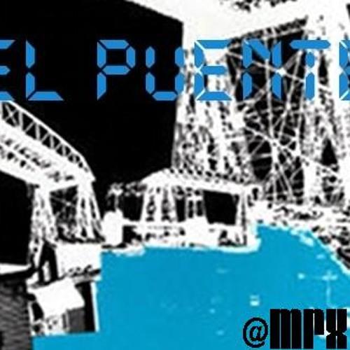 El Puente @ mrx