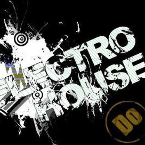 Electro./House M. D. L. D.