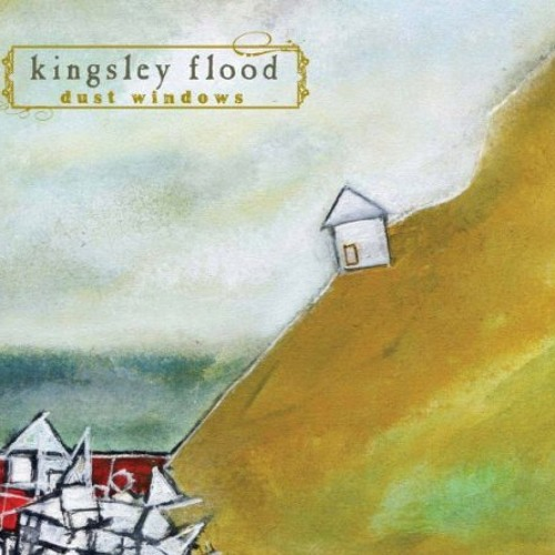 Kingsley Flood - Just a Midnight Ride