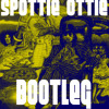 Outkast - Spottieottiedopaliscious (Dave Dialect Bootleg)