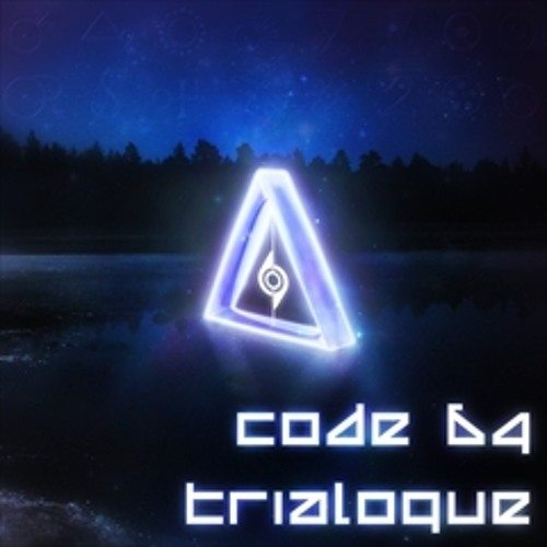 Code 64-Progenitor