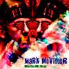 Martha My Dear (Beatles Cover) - Mark McVidler