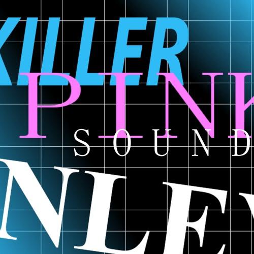 Killer Pink Sound