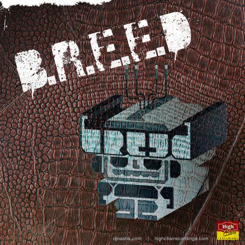 B.R.E.E.D :: sound killer