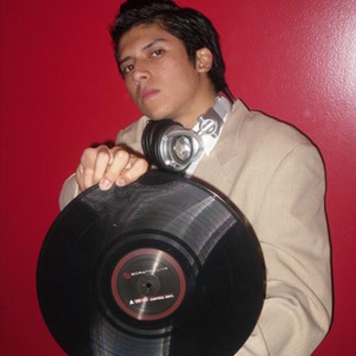 DJ Lover Mambo Merengue Mix (NYC)