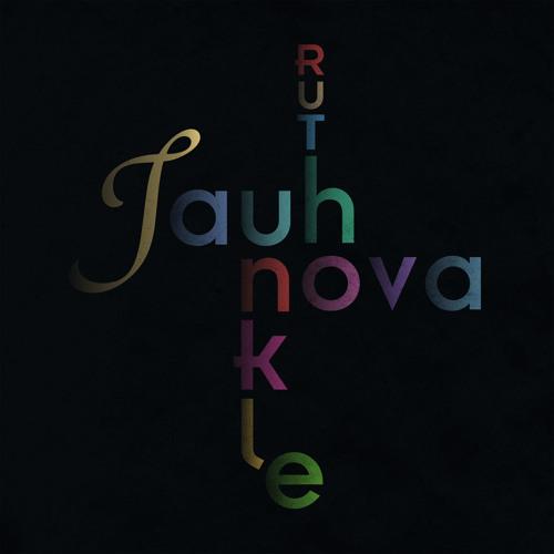 Jauh feat. Nova Ruth