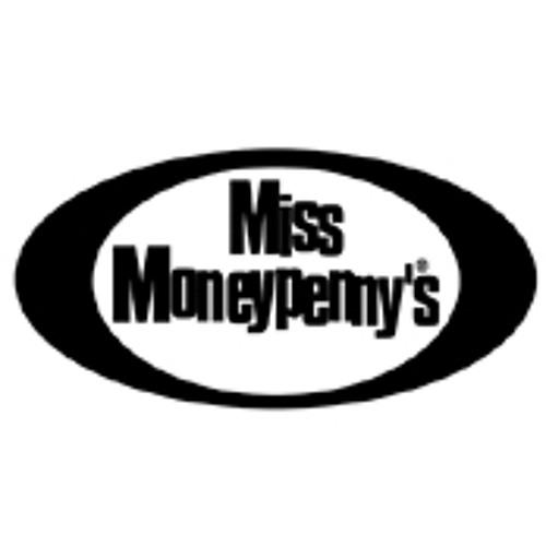 Ted Nilsson - Desire (Def Stunt Flamenco Remix) [Miss Moneypennys Music / Pacha Recordings]