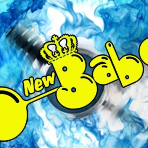 LORENZOSPEED® MARCO BELLiNi @ NEW BABOL 01/01/2010 La 12 Ore del Capodanno 2010