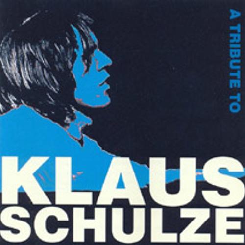 Klaus Schulze - Brave new sequence (Bjorn Fogelberg remix)