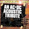 Rock N Roll Train - AC/DC