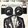 I am a camera-Digital mix (Dyab)