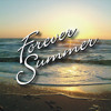 Mode MT Forever Summer Mix
