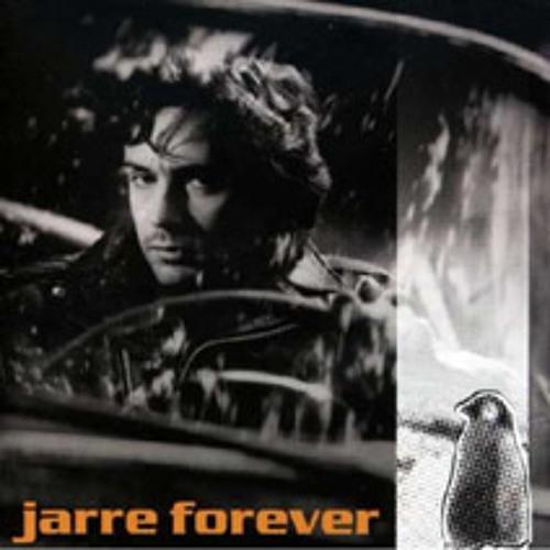 Jean Michel Jarre - Zoolook (Bjorn Fogelberg remix)