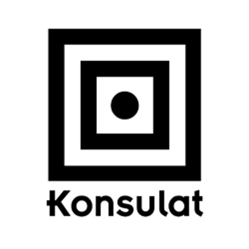 Official Release Showcase - Konsulat 005 - Dolphins Cry EP