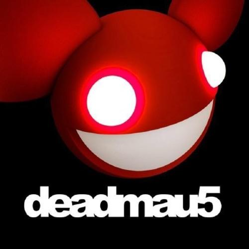 Deadmau5 - The Reward is Cheese