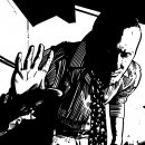 SOMTEK - Massive Aggressive (orginal by Bonehead)