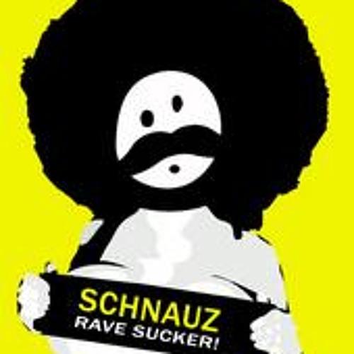 SCHNAUZ - Housie Mousie (preview version)
