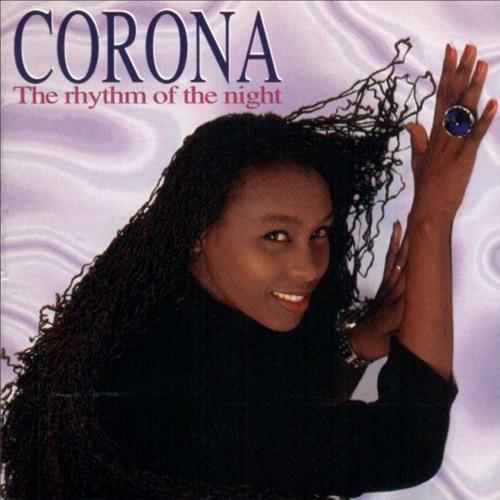 Corona - This Is The Rhythm Of The Night (Joy/Rage Mix)