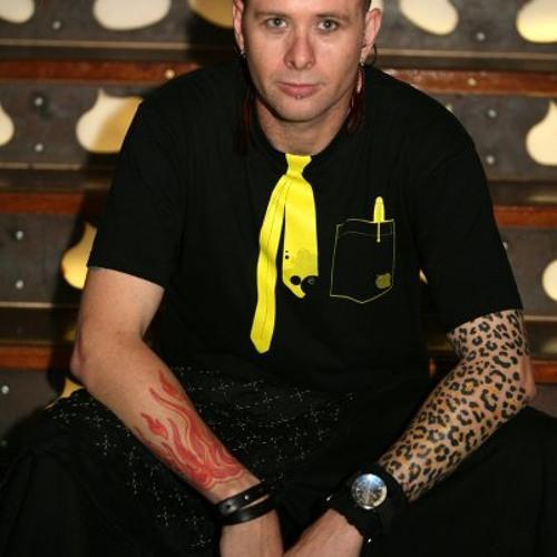 Sundae BNE Matt Kitshon2010-07-25